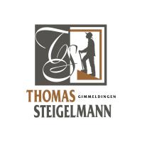 Logo Weingut Thomas Steigelmann