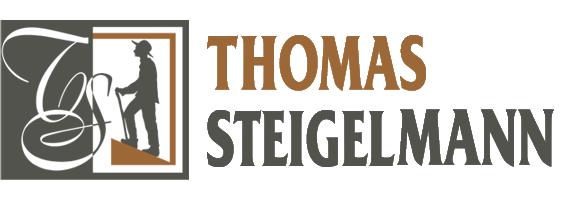 Weingut Thomas Steigelmann